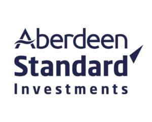 Aberdeen Standard Investments - Scuola Sci Azzurra - Cortina d'Ampezzo