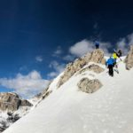 Scuola Sci Azzurra - Cortina d'Ampezzo - Belluno - Dolomiti